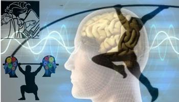 Train Your Brains: An Intro to NLP+Hypnosis