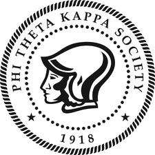 Upsilon Eta logo