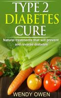 Type 2 Diabetes Reversal Workshop - Brick, New Jersey