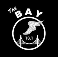 Rock The Bay 13.1 Half Marathon Training Program