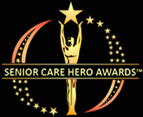 Senior Care Hero Awards