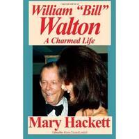 Bill Walton: Painter & Friend