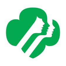 Join Girl Scouts of the Northwestern Great Lakes logo