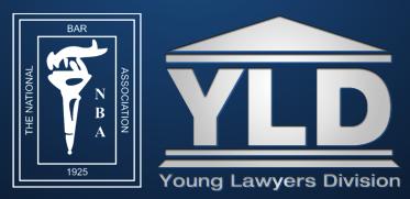 National Bar Association YLD Presents: Nationwide...