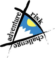 Adventure Risk Challenge logo