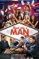 A Movie & Music Day Event feat: Think Like a Man Too
