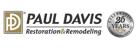 Roof Assessment & Damage Identification-FREDERICK-3 CE...