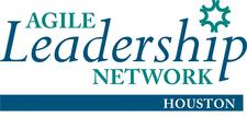 Agile Leadership Network Houston logo