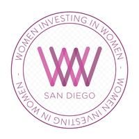 The Inaugural Women INVESTING in Women Summit - San...
