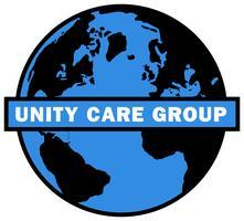 Unity Care's Ribbon-Cutting Ceremony