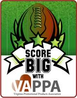 VAPPA Fall Showcase 2014 End-Buyer Registration