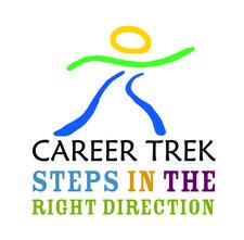 Career Trek Inc. logo
