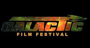 Galactic Film Fest 2014