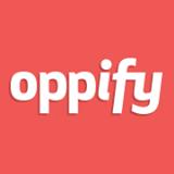 Oppify Meetup Jacksonville