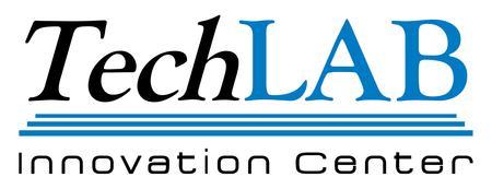 StartmeupHK at TechLAB Innovation Center