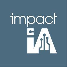 Fondation impactIA logo