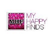 MHF Lock & Key Event - Summer LOVE