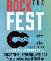 Rock The River Fest