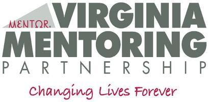 Regional Training Institute: Elements of Effective...