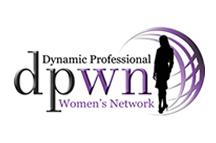 Copy of DPWN Palatine Chapter Luncheon