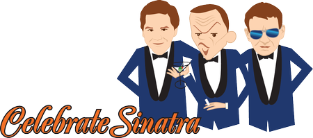 Celebrate Sinatra St. Petersburg