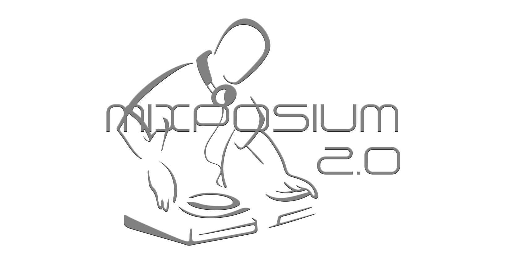 Music Event in Gatlinburg