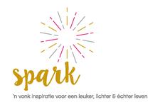 Jantine van den Boom & Mariëlle Schoenmakers logo