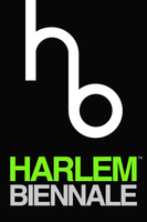 Harlem Biennale's Kick Off HB2015