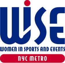 WISE NYC Metro Chapter logo