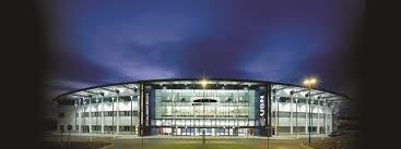 BforB Northwest Bolton Wednesday