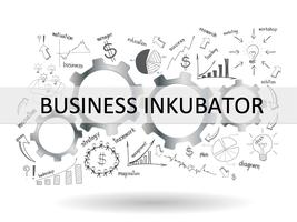 Business Inkubator Workshop