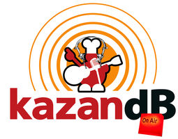 kazandB - music events productions -