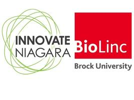 BioLinc Up - Innovate Niagara's Networking Event