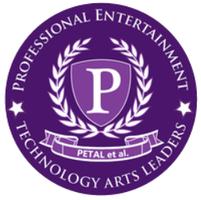 Indie Video Game Developers @PETAL et al. Chicago