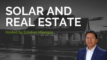 Solar for Real Estate Professionals