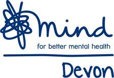 Devon Mind logo