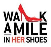 Northwest Center Against Sexual Assault - Walk a Mile...