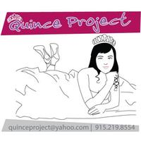 Quince Project Orientation