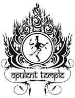 Opulent Temple presents Crystal Method (DJ Set) :...