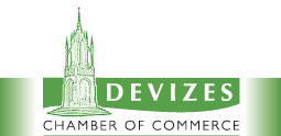 Wessex and Devizes Chambers Networking Breakfast, 28...