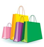 Letting Your Business Out of the Bag