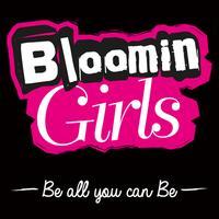 BloominGirls