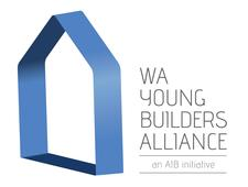 WA Young Builders Alliance logo