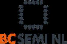 BCSEMI NL logo