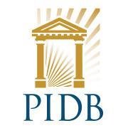 Public Interest Declassification Board logo