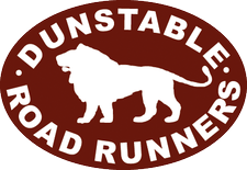 Dunstable Road Runners logo