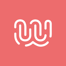 Wild Code School - Strasbourg logo