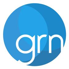 Graduate Recruiters Network (GRN) logo