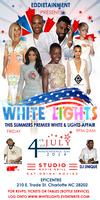 WHITE LIGHTS: The Summers Premier White & Light...