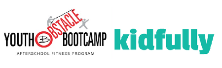 Kidfully Event:  Youth Obstacle Boot Camp (For Ages:...